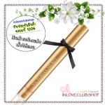 Victoria's Secret / Eau de Parfum Rollerball 7 ml. (Heavenly) *กลิ่นขายดีอันดับ 1 ในอเมริกา