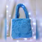 ถุงกระเป๋าโดเรมอน โชคดี Doraemon Lucky Bag สุดคุ้ม