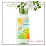 Bath & Body Works / Body Lotion 236 ml. (Pear Blossom Air) *Limited Edition