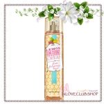 Bath & Body Works / Fragrance Mist 236 ml. (Lemon Pomegranate) *Limited Edition