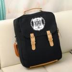 กระเป๋าเป้ EXO XOXO BB008