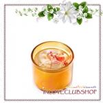 Bath & Body Works Slatkin & Co / Mini Candle 1.3 oz. (Honeysuckle Bouquet)