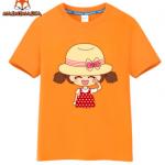 เสื้อผ้าเด็ก*มีไซต์สั่งได้คือ110 120 130 140 150 160