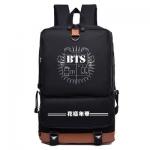 Preorder กระเป๋าเป้ BTS NLB003