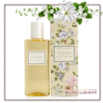 Crabtree & Evelyn - Bath & Shower Gel 200 ml. (Summer Hill)