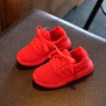 รองเท้าเด็ก*มีไซต์สั่งได้คือขนาด22-36
