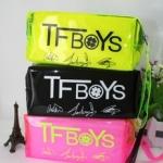 กระเป๋าดินสอ TF BOY'S