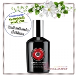 The Body Shop / Eau de Toilette 30 ml. (Smoky Poppy)