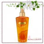 Victoria's Secret Fantasies / Body Mist 250 ml. (Amber Romance)