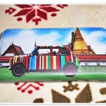 กระเป๋าสตางค์ พอลสมิท ตลุยเมืองไทย p004