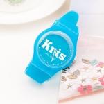 นาฬิกา Exo Kris