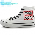 รองเท้า EXO ver3