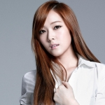 Preorder Jessica jung From SNSD