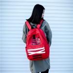 Preorder กระเป๋าเป้ campus backpack