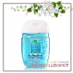 Bath & Body Works / PocketBac Sanitizing Hand Gel 29 ml. (Coconut Colada)