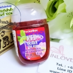 Bath & Body Works / PocketBac Sanitizing Hand Gel 29 ml. (Iced Guava Colada)