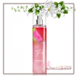 Bath & Body Works / Diamond Shimmer Mist 236 ml. (Sweet Pea) *ขายดี
