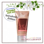 Bath & Body Works True Blue Spa / Hand Cream 70 g. (Shea Cashmere) *แนะนำ