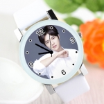 Preorder นาฬิกาข้อมือ Luhan