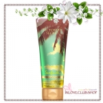 Victoria's Secret Fantasies / Body Lotion 200 ml. (Surfside) *Limited Edition