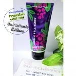 Bath & Body Works / Nourishing Hand Cream 59 ml. (Jingle Bell Berry) *Limited Edition