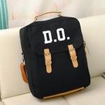 กระเป๋าสะพายเป้ EXO DO BB038