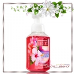 Bath & Body Works / Gentle Foaming Hand Soap 259 ml. (Hawaiian Pink Hibiscus)