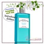 C.O. Bigelow / Body Wash 345 ml. (Sea Salt Mimosa)
