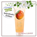 The Body Shop / Body Sorbet 200 ml. (Mango)