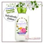 Bath & Body Works / Body Lotion 236 ml. (Sweet Magnolia & Clementine) *Limited Edition