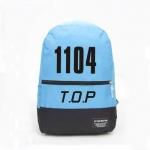 Preorder กระเป๋าเป้ Bigbang TOP