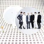 กระปุกออมสิน EXO K 092 [overdose]