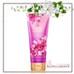 Victoria's Secret Fantasies / Body Cream 200 ml. (Love Addict)