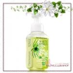 Bath & Body Works / Gentle Foaming Hand Soap 259 ml. (White Citrus)