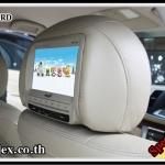 DVD 2 DIN ZULEX TN1D GPS