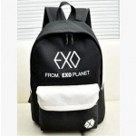 Preorder กระเป๋าเป้ EXO
