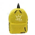 กระเป๋าเป้ T-ara