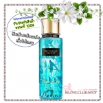 Victoria's Secret The Mist Collection / Fragrance Mist 250 ml. (Aqua Kiss) *Same Scent. Limited-Edition Look
