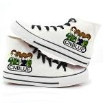 รองเท้า cnblue03