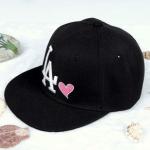 Preorder หมวก LA SNSD [PYM130]