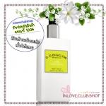 C.O. Bigelow / Body Lotion 345 ml. (Lime Coriander)