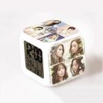 Preorder นาฬิกาปลุก Kara NAOZ013