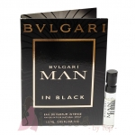 BVLGARI MAN in Black (EAU DE PARFUM)
