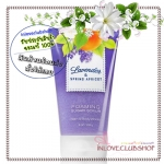 Bath & Body Works / Foaming Sugar Scrub 226 g. (Lavender & Spring Apricot) *Limited Edition