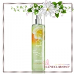 Bath & Body Works / Diamond Shimmer Mist 236 ml. (Pear Blossom Air) *Limited Edition