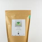 Iced Matcha Latte Powder (500g)