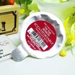 Bath & Body Works - Slatkin & Co / Scentportable Refill 6 ml. (Tis the Season)