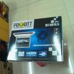 TV 16 นิ้ว เพดาน PRIORITY MT-HD 16.5