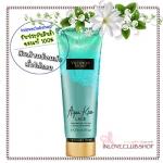 Victoria's Secret The Mist Collection / Fragrance Lotion 236 ml. (Aqua Kiss Lace) *Limited Edition