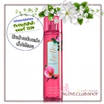 Bath & Body Works / Fragrance Mist 236 ml. (Hello Beautiful) *แนะนำ